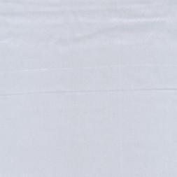 Rest Satin hvid, 90 cm.-20