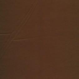 Stræk-satin i gyldenbrun-20