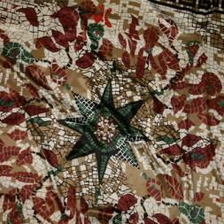 Satin rapport i mosaic-look-20