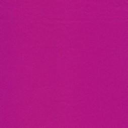 Satin viscose/polyester, pink-20