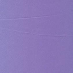 Satin viscose/polyester, lyselilla-20