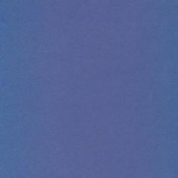 Satin viscose/polyester, støvet lyseblå-20