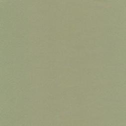 Satin viscose/polyester, lysegrøn-20
