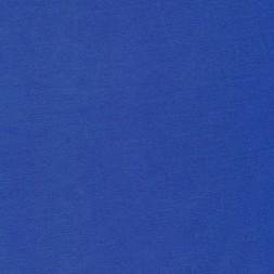 Satin viscose lavendel-blå-20