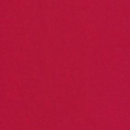 Stræksatin i hindbærrød-20