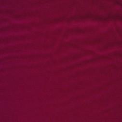 Stræksatin i lys vinrød-20