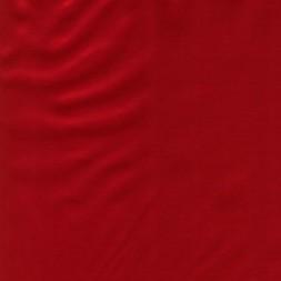 Satin rød-20