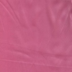 Satin lyserød-20
