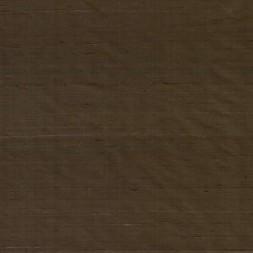 Tai-silke grøn-brun-20