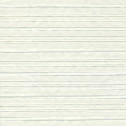 Skjortestof med strib, knækket hvid-20