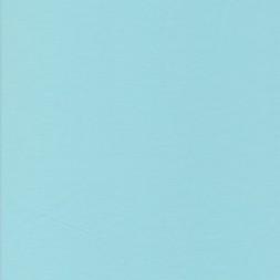 Rest Skjorte poplin med stræk, lys turkis 100 cm.-20