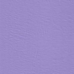 Tactel/vindstof lyselilla-20