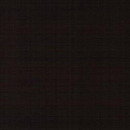 Tactel mørkebrun-20
