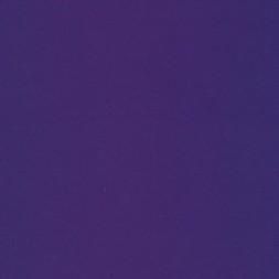 Rest Tactel mørkelilla-90 cm.-20