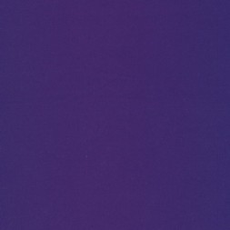 Tactel mørkelilla-20