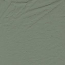 Tactel / fast sportsstof i grå-grøn-20