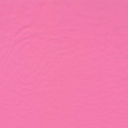 Tactel / fast sportsstof i lyserød-20