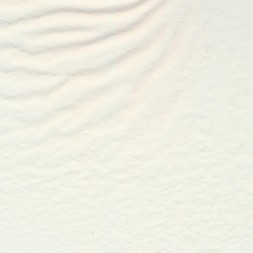 Tactel / fast sportsstof i knækket hvid-20