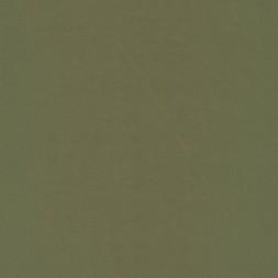 Tactel / fast sportsstof i lys army-20