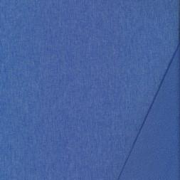 Softshell meleret blå og lyseblå-20