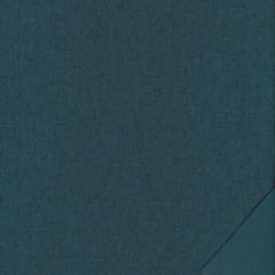 Softshellmeleretpetrolgrnogbl-20