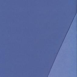 Softshell i mellem blå-20