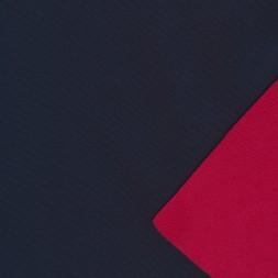 Softshell 2-farvet mørkeblå og rød-20