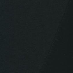 Rest Strik uld/polyester koksgrå/sort 40 cm.-20