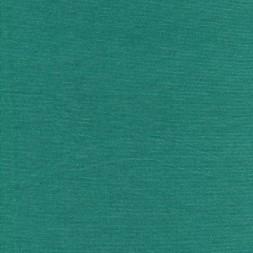 Jersey/strik viscose/nylon/lycra, meleret grøn-20