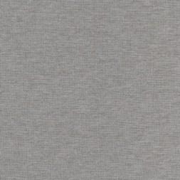Jersey/strik viscose/nylon/lycra, meleret sand-20