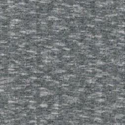 Ribstrikketmeleretstriklysegrsort-20