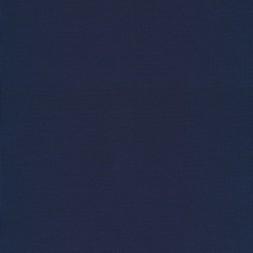 Jersey/strik viscose/elasthan, marine-20