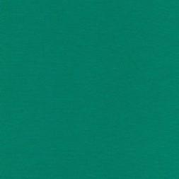 Jersey/strik viscose/elasthan, smaragd-grøn-20