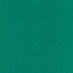 Jerseystrikviscoseelasthansmaragdgrn-20