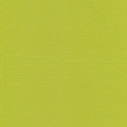 Jerseystrikviscosepolyesterlyslime-20