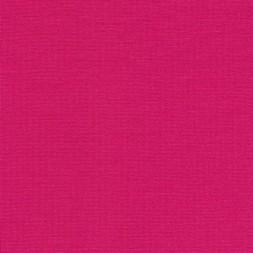 Jersey/strik viscose/polyester, pink-20