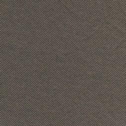 Rest Vinter jersey strik med lille tern mørkebrun og beige, 80 cm.-20