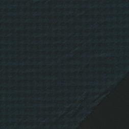 RestVinterjerseyihanefjedsmnsteriflaskegrnogsort75cm-20