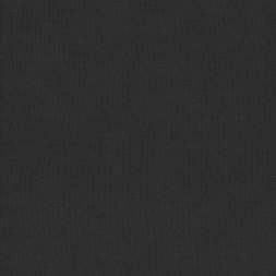 Afklip Vinter jersey strik i koksgrå 175 cm.-20