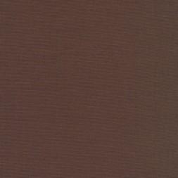 Afklip Vinter jersey strik i brun 175 cm.-20
