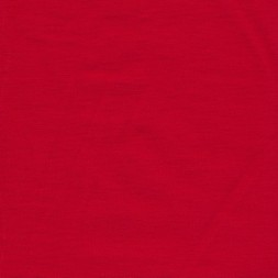 Afklip Vinter jersey strik i rød 175 cm.-20