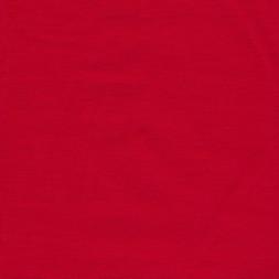 Rest Vinter jersey strik i rød 55 cm.-20