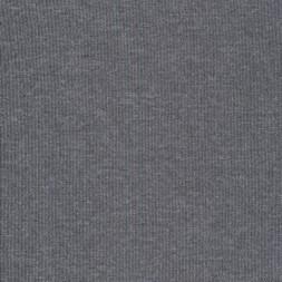 Strikjerseyigrogglslv-20