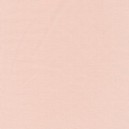Jersey/strik viscose/polyester i babylyserød-20