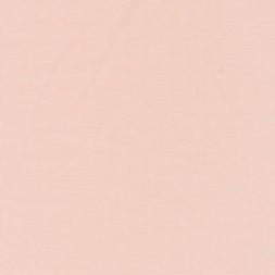 Jerseystrikviscosepolyesteribabylyserd-20
