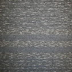 Rest strik med striber 35 cm-20
