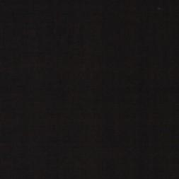 Crinkletaft i mørkebrun-20