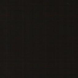 Taftimatmrkebrun-20