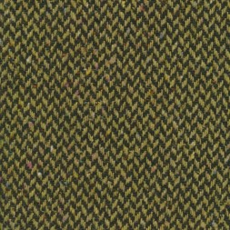Tweed sildeben army og lime med nister-20