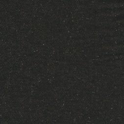 Tweed nistret i sort beige og offwhite-20